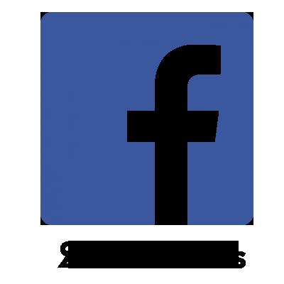 comprar 2000 facebook likes