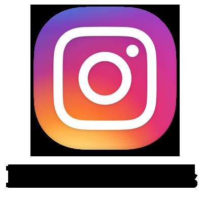 100000 likes instagram