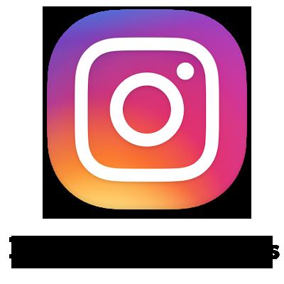 100000 instagram seguidores