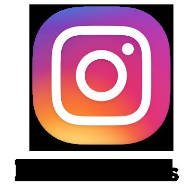 15000 likes instagram