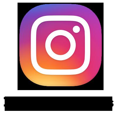 15000 instagram seguidores
