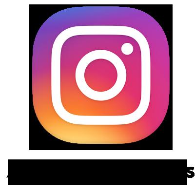 2000 instagram seguidores