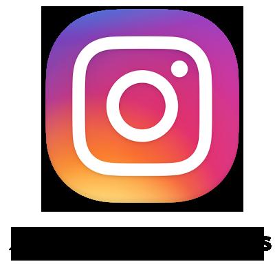 25000 instagram seguidores