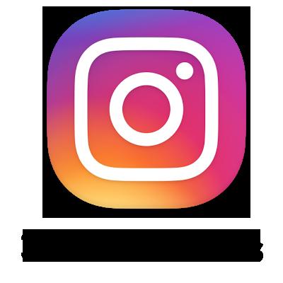 30000 likes instagram