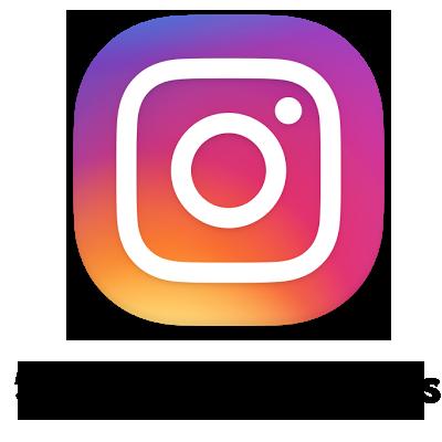 5000 instagram seguidores