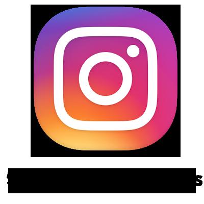 50000 instagram seguidores