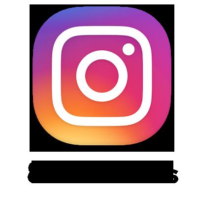 8000 likes instagram