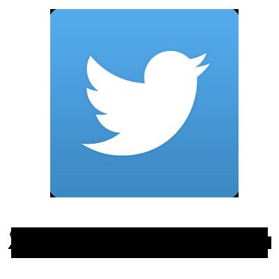 comprar 2000 likes twitter