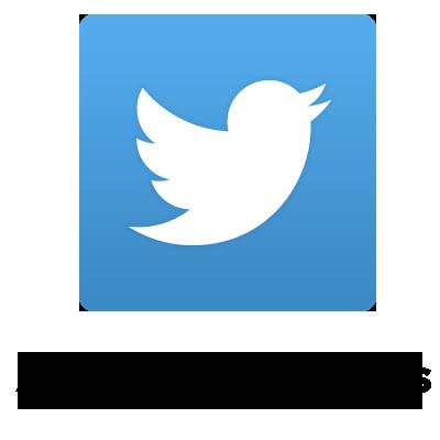 comprar 2000 seguidores twitter