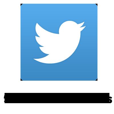 comprar 50000 retweets twitter