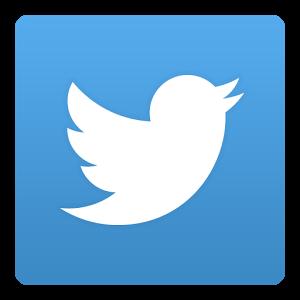 comprar likes en twitter