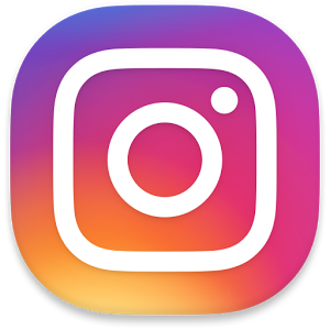comprar likes instagram automaticos