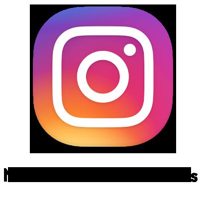 proximas 10 fotos 50 likes instagram