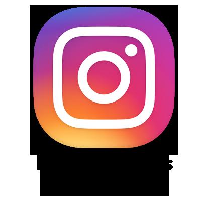 proximas 30 fotos 100 likes