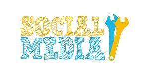 herramientas-para-social-media