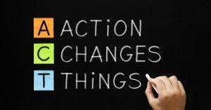 tu plan de marketing digital necesita accion