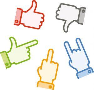 reputacion online la importancia en tu estrategia en redes sociales